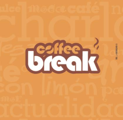 CB logo