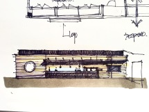 Golsf Sketch 02