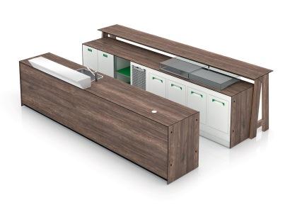 bar-sharing-sistemi-di-arredo-gelateria-pasticceria-bar-ifi-18