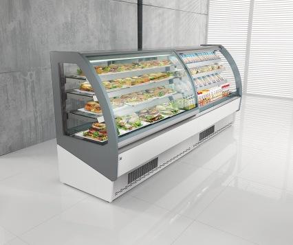 bistro-vetrine-pozzetti-gelateria--pasticceria-ifi-11