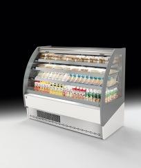 bistro-vetrine-pozzetti-gelateria--pasticceria-ifi-9