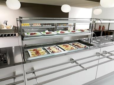 snack-_amp_-food-pozzetti-vetrine-gelateria--pasticceria-bar-ifi-18