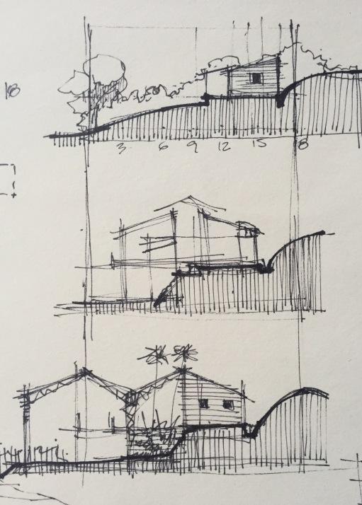 iCoffee Sketch University 10