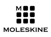 logo_moleskine.jpg