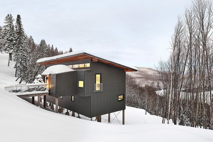 laurentian-ski-chalet-robitaille-curtis-holiday-home-architecture-quebec-canada_dezeen_936_1