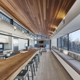laurentian-ski-chalet-robitaille-curtis-holiday-home-architecture-quebec-canada_dezeen_936_10