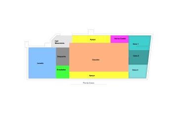 1-planta-areas