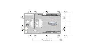 a-08-planta-mobiliario