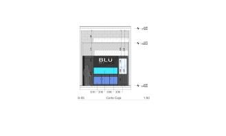 a-17-seccion-06-_-deposito-pasillo-oficina