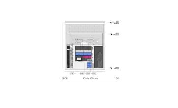 a-20-seccion-09-_-deposito-ban%cc%83os-oficina