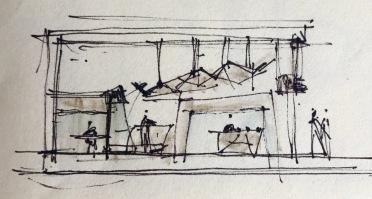 BLU Sketch 9