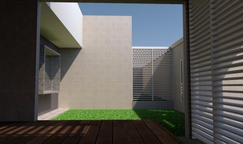 Casa Sanz - Picture # 4