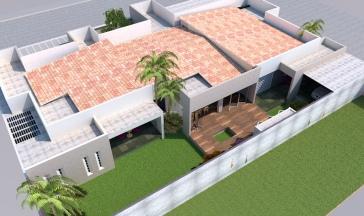 Casa Sanz - Picture # 5