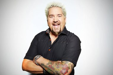 guy-fieri-portrait-2015-billboard-650
