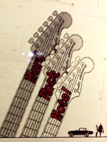 Hard Rock H 04