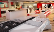 TotalChef Showroom CCS - Picture # 05