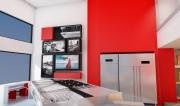 TotalChef Showroom CCS - Picture # 08