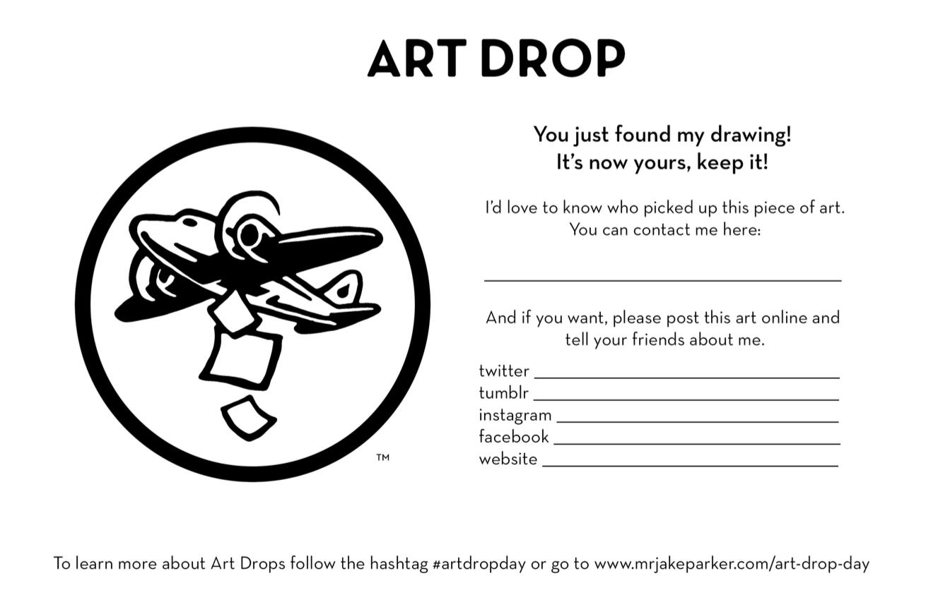 Art Drop Day Ficha.png