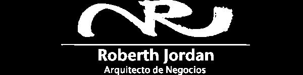 Roberth Jordan