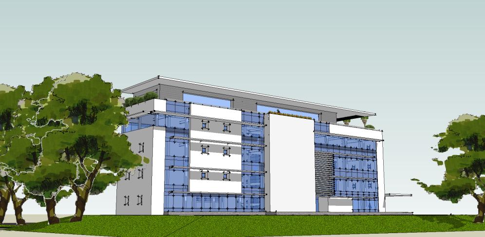 SKP Building 01