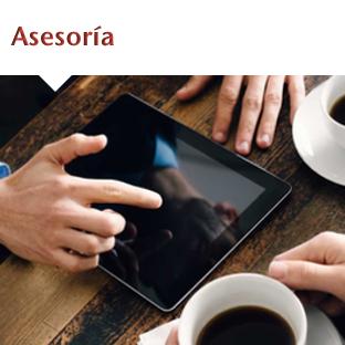 Thumbs 2 ASESORIA