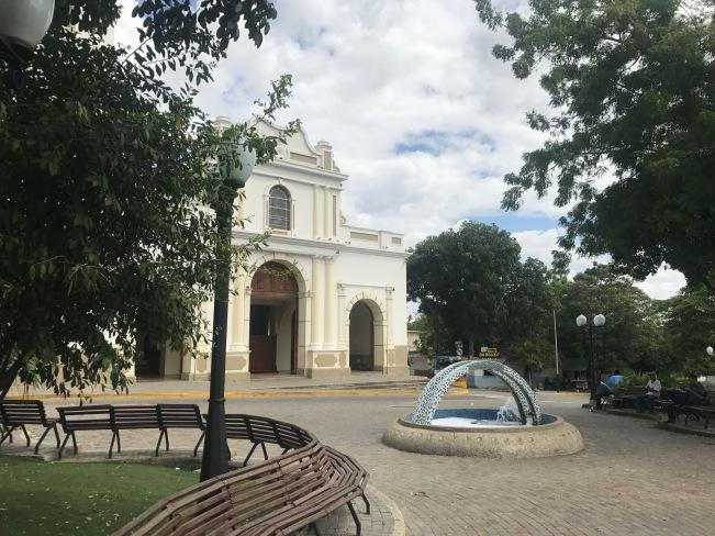 Iglesia Sta Rosa 1 USk