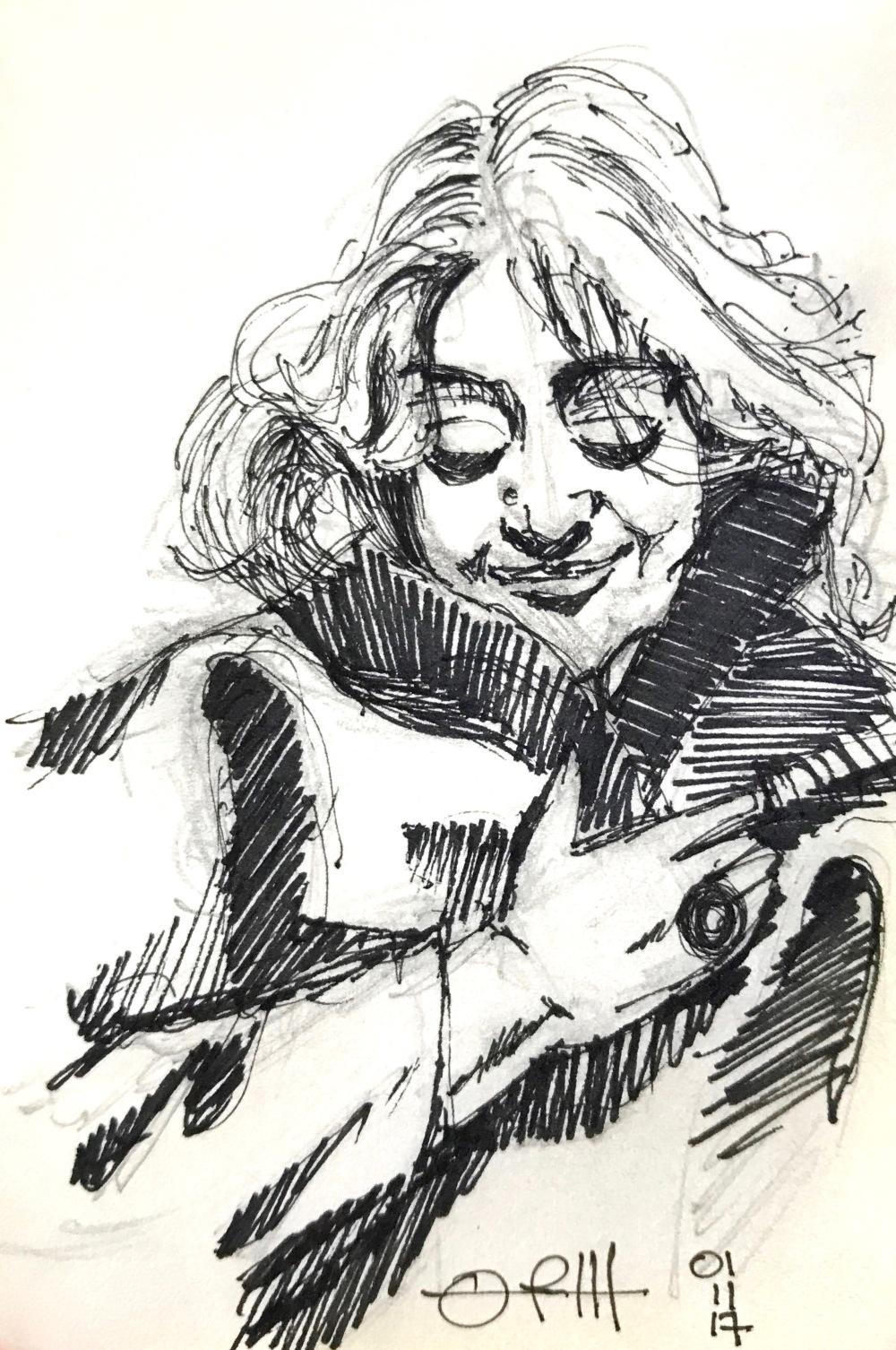 Zaha Sketch (1).jpg
