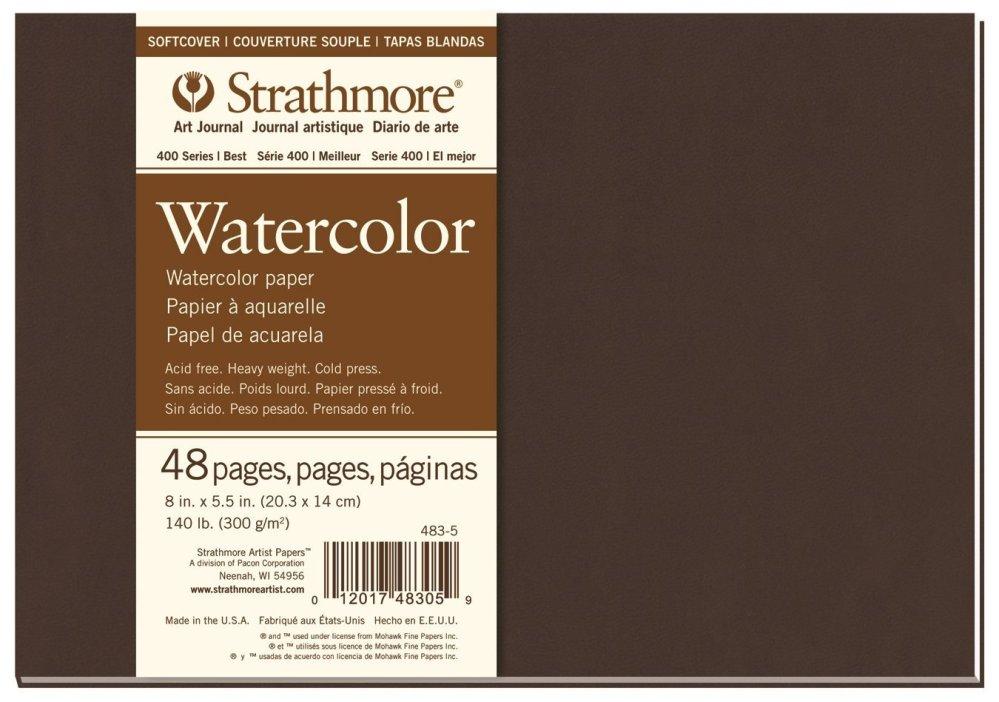Strathmore 8x5.jpg