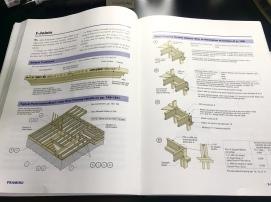 Visual Handbook 003
