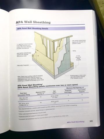 Visual Handbook 006