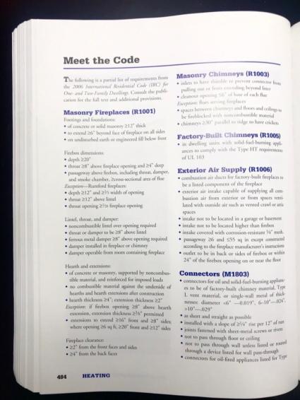 Visual Handbook 004
