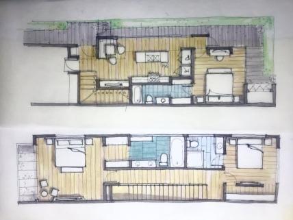 4th Av sk plans
