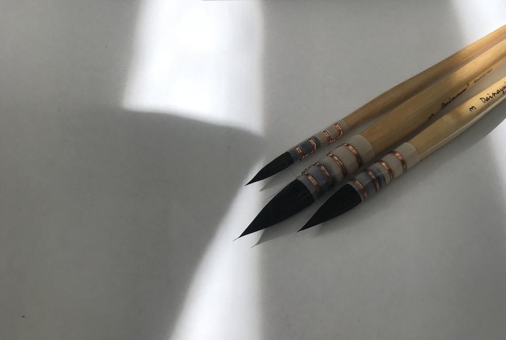 Brushes 00.jpg