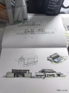 Barn house 03