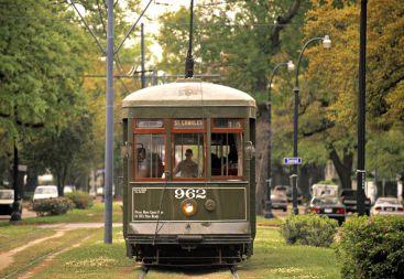 Streetcar 00