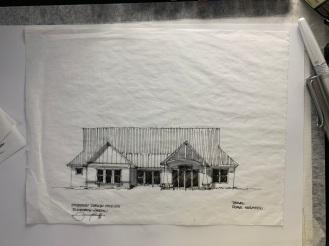 Pearl Sketch 01
