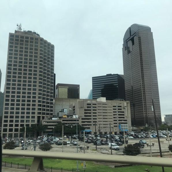 Dallas DT 30